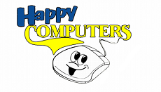 happy computers
